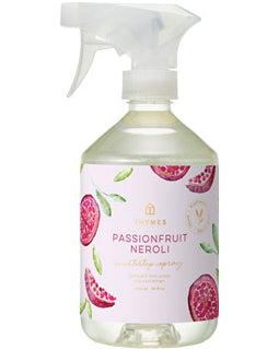 Passionfruit Neroli Countertop Spray 16.5 oz