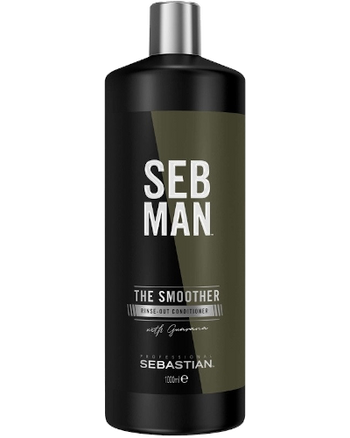 THE SMOOTHER Conditioner for Men LTR