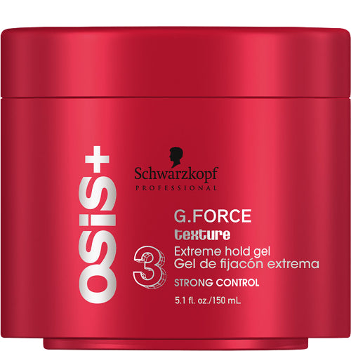 G.Force 5.1 oz