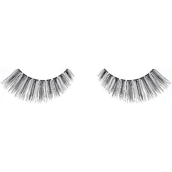 Glamour Lashes 118 Black