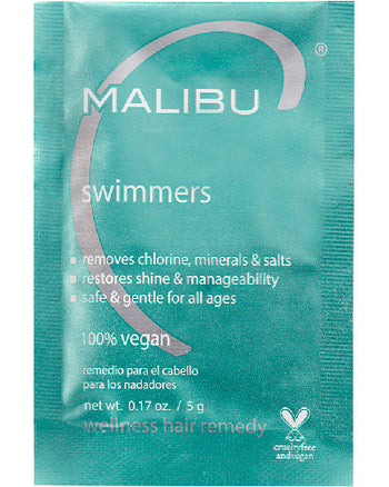 Swimmers Wellness Remedy 0.17 oz