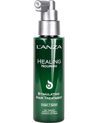 Healing Nourish Stimulating Treatment 3.4 oz