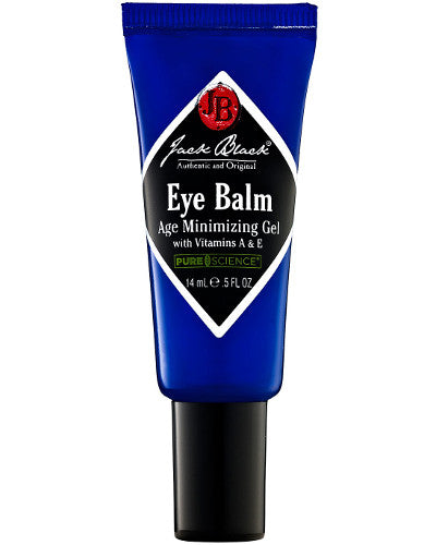 Eye Balm Age Minimizing Gel 0.5 oz