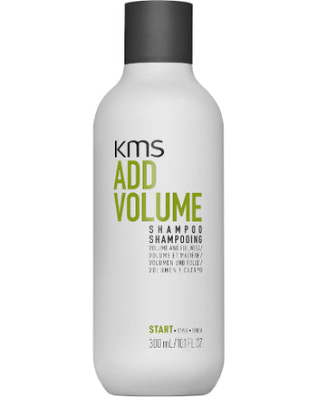 ADD VOLUME Shampoo 10.1 oz
