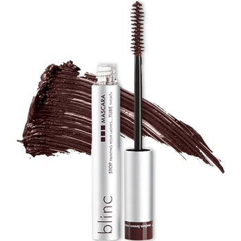 Mascara Medium Brown 0.17 oz