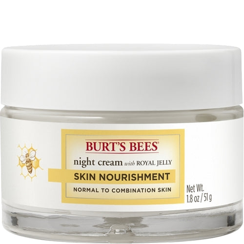 Skin Nourishment Night Cream 1.8 oz