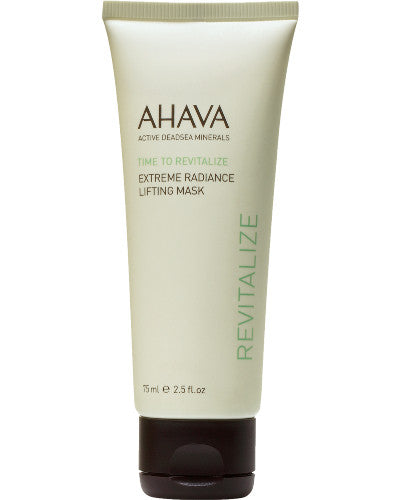 Time To Revitalize Extreme Radiance Lifting Mask 2.5 oz