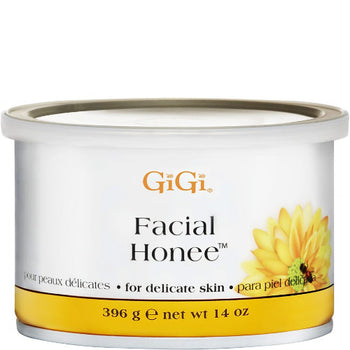 Facial Honee 14 oz