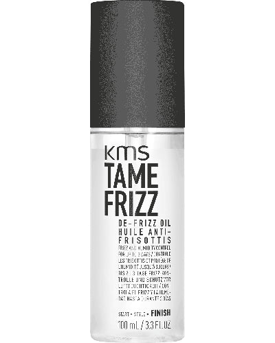 TAME FRIZZ De-Frizz Oil 3.3 oz