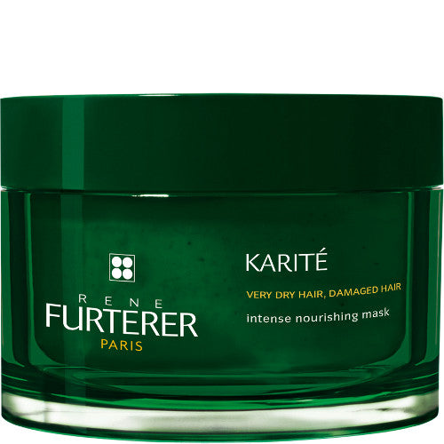 Karite Intense Nourishing Mask 6.8 oz