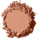 High Definition Blush Nude'Tude 0.16 oz