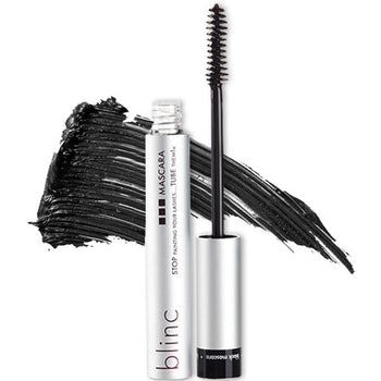 Mascara Black 0.17 oz