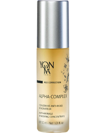 Age Correction Alpha-Complex 1.01 oz