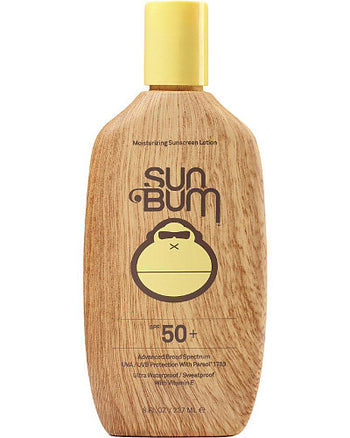 SPF 50 Original Sunscreen Lotion 8 oz