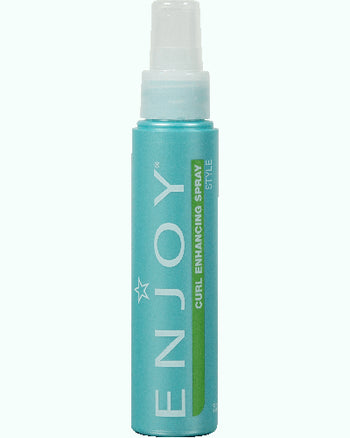 Curl Enhancing Spray 3.4 oz