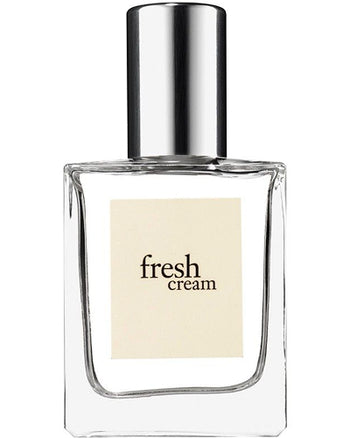 Fresh Cream Eau de Toilette 0.5 oz