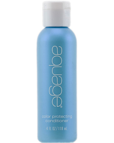 Color Protecting Conditioner 4 oz