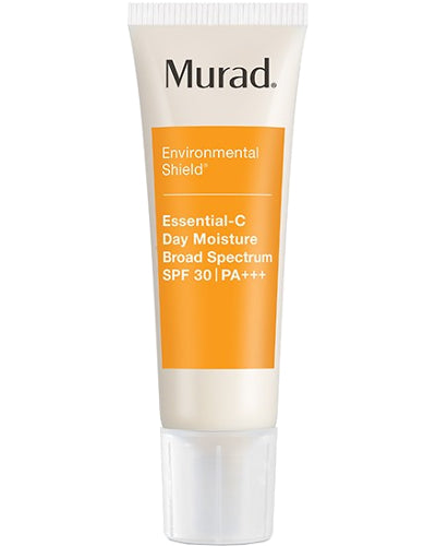 Environmental Shield Essential-C Day Moisture SPF 30 PA+++ 1.7 oz