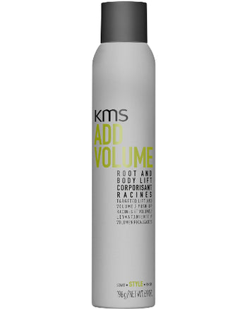 ADD VOLUME Root and Body Lift 6.9 oz