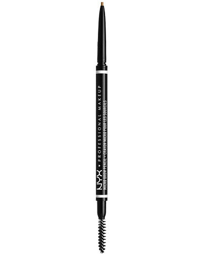 Micro Brow Pencil Blonde 0.003 oz