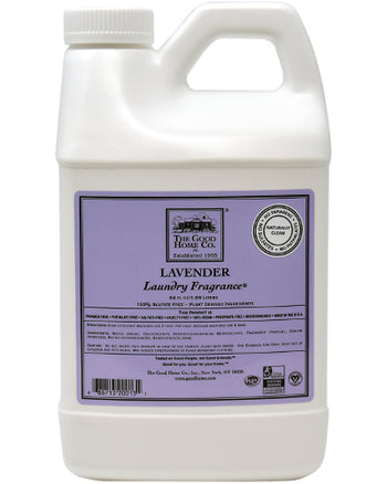 Lavender Laundry Fragrance Refill 64 oz