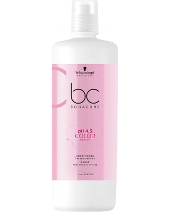BC Color Freeze Conditioner Liter 33.8 oz