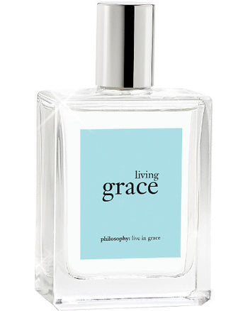 Living Grace Spray Fragrance 2 oz
