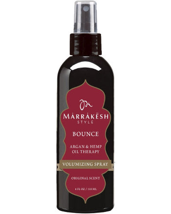 Bounce Volumizing Spray 4 oz