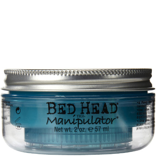 Manipulator 2 oz