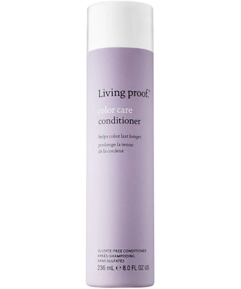Color Care Conditioner 8 oz