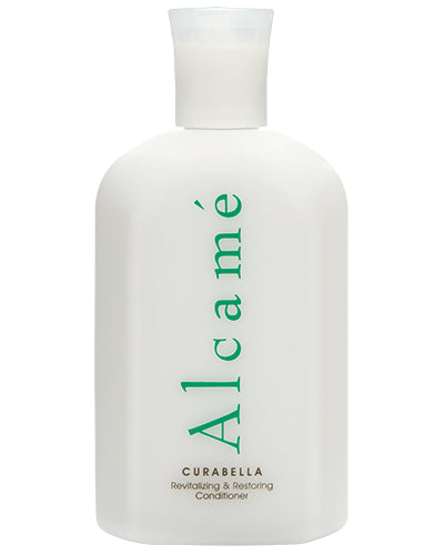 Curabella Revitalizing & Restoring Conditioner 7.1 oz