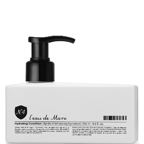 L'eau de Mare Hydrating Condition 8.5 oz