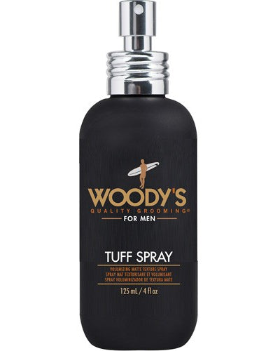 Tuff Spray 4 oz