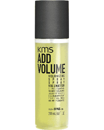 ADD VOLUME Volumizing Spray 6.8 oz