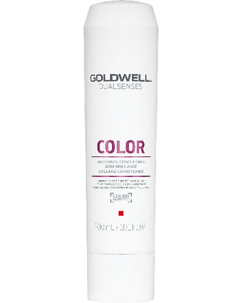 Dualsenses Color Brilliance Conditioner 10.1 oz