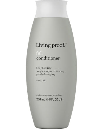 Full Conditioner 8 oz