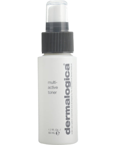 Multi-Active Toner Travel Size 1.7 oz