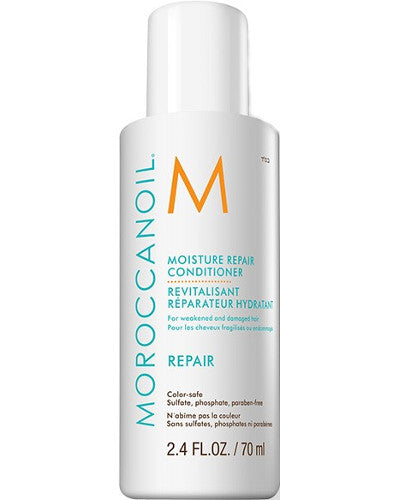 Moisture Repair Conditioner Travel Size 2.4 oz