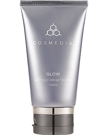 Glow Bamboo Brightening Mask 2.6 oz