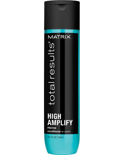 Total Results High Amplify Conditioner 10.1 oz