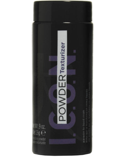 Powder Texturizer 0.9 oz