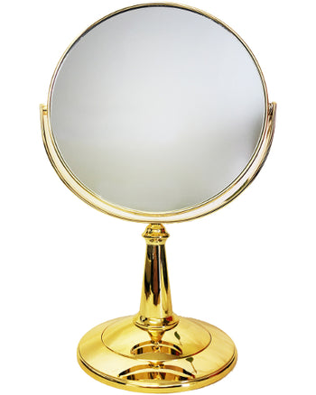Swarovski Elements Mirror Halle