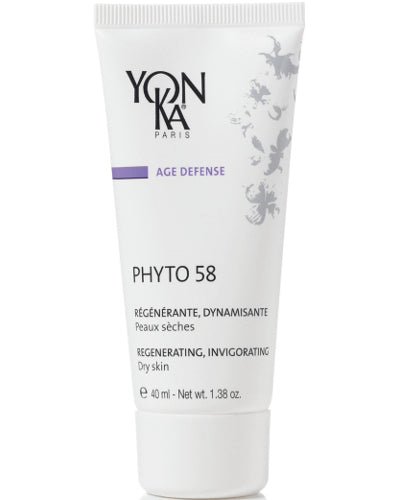 Age Defense Phyto 58 Dry Skin 1.38 oz