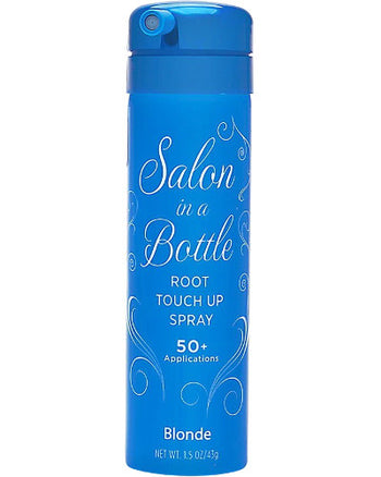 Root Touch Up Spray Blonde 1.5 oz