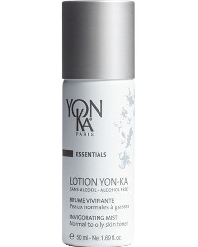 Essentials Lotion Yon-Ka Normal to Oily Skin Travel Size 1.69 oz