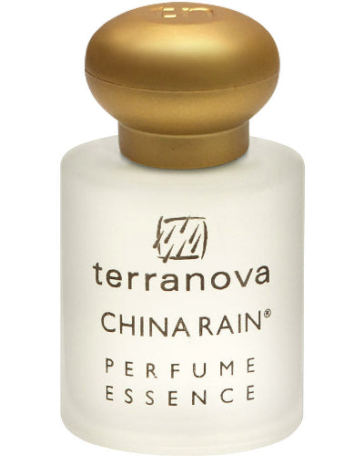 China Rain Perfume Essence 0.375 oz