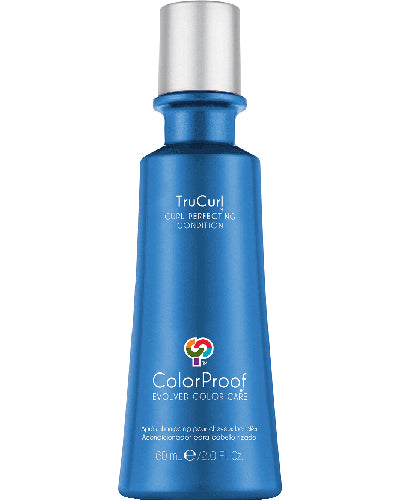 TruCurl Curl Perfecting Condition Travel Size 2 oz