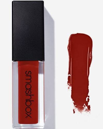 Always On Liquid Lipstick Disorderly 0.13 oz