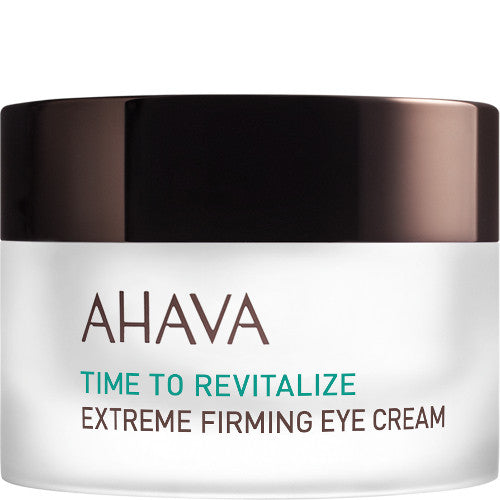 Time To Revitalize Extreme Firming Eye Cream 0.51 oz