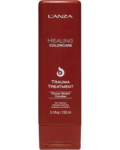 Healing ColorCare Color Preserving Trauma Treatment 5 oz